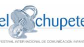 vista previa del artículo La cuarta edición de «El Chupete», los días 3 y 4 de julio