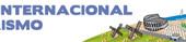 vista previa del artículo Del 4 al 6 de abril, IV Feria Internacional de Turismo Comunidad Valenciana