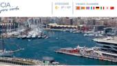 vista previa del artículo Turisvalencia.es