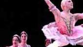vista previa del artículo Las Ballets Trockadero de Monte Carlo, en el Principal