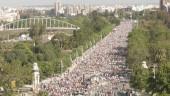 vista previa del artículo Sólo habrá 55.000 dorsales para la 'Volta a Peu'