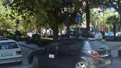 vista previa del artículo Google ha fotografiado Valencia