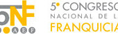 vista previa del artículo 5º Congreso Nacional de la Franquicia