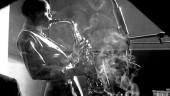 vista previa del artículo Ciclo «Concerts de Tardor 2008» música clásica y jazz