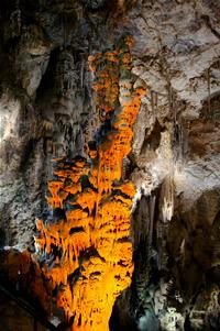 Cuevas_canelobre2.jpg