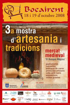 mostra_artesania_bocairent08.jpg