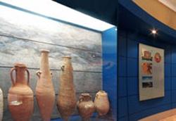 museo_prehistoria.jpg