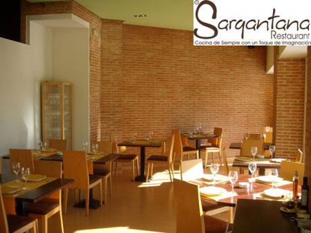 restaurante_sargantana.jpg