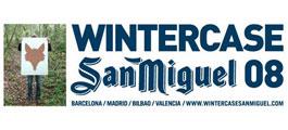 wintercase_2008.jpg