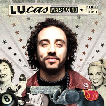 lucas_masciano.jpg