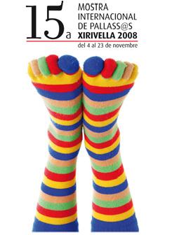 mostra_internacional_pallasos_xirivella_2008.jpg