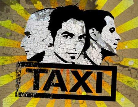 taxi_mirandoatras.jpg