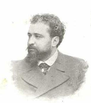 Vicente_Blasco_Ibáñez.jpg