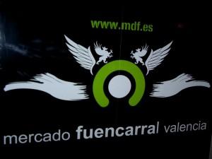 fuencarral0javiermesareig 300x225 Mercado Fuencarral abre sus puertas en Valencia