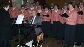 vista previa del artículo Cor lo Rat Penat canta por San Vicente