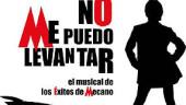 vista previa del artículo Valencia ciudad de los musicales