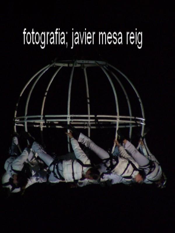 foto1javiermesareig3