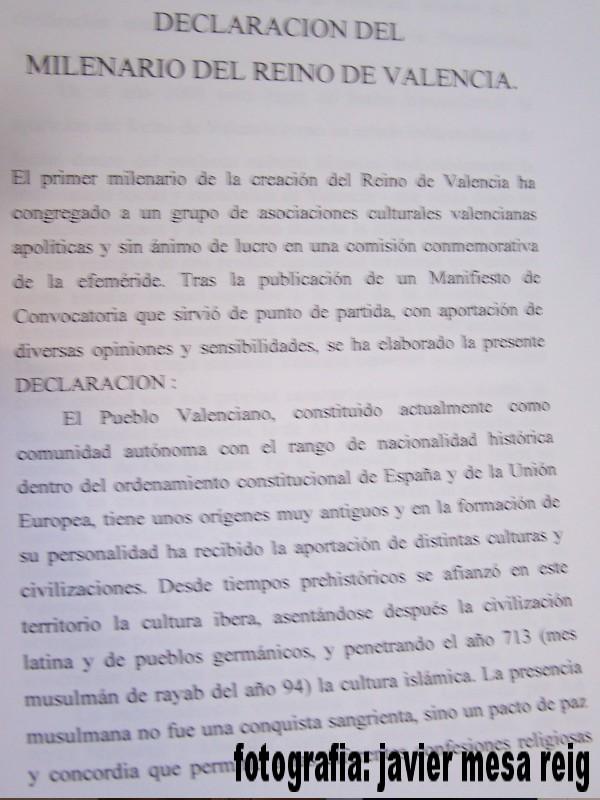 asociaciones gays en valencia