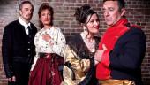 vista previa del artículo El Teatre el Musical se suma a la reivindicación de la zarzuela