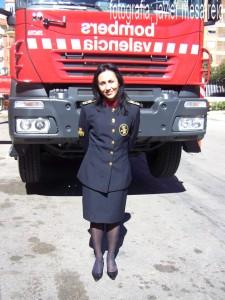 bomberos2javiermesareig