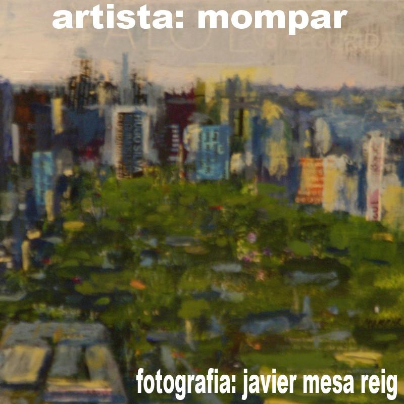 foto4javiermesareig1