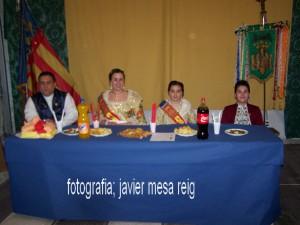 tomasos1javiermesareig