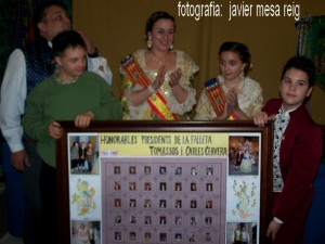 tomasos2javiermesareig