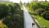 vista previa del artículo Valencia, la ciudad de las flores