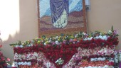 vista previa del artículo Valencia ofrenda a su patron San Vicente Ferrer