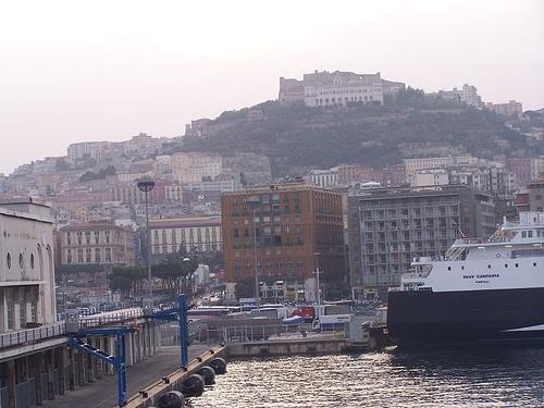 crucero-mediterraneo1