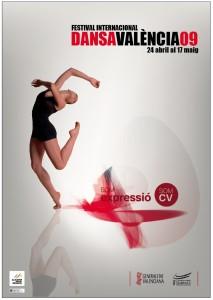 dansa_2009