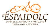 vista previa del artículo Se inagura Espaidolç, el I Salón de Panadería y Pastelería Tradicional y Artesana de Valencia.