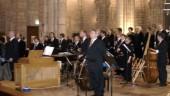 vista previa del artículo La Iglesia de Santa Catalina acoge el VII Ciclo de Música y Patrimonio