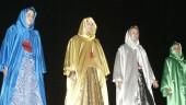 vista previa del artículo Finalizan el Concurso de Miracles de Sant Vicent 2009