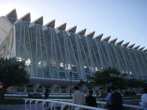 palacio-de-congresos_valencia