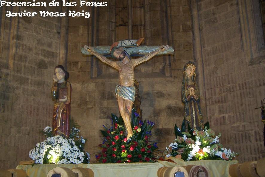 procesion8javiermesareig
