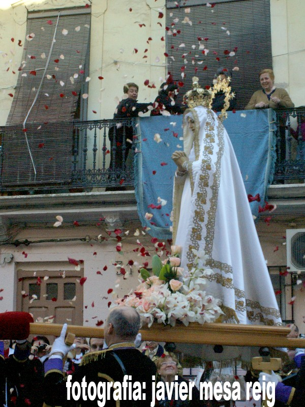 rosario1javiermesareig1