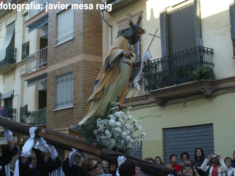 rosario2javiermesareig1