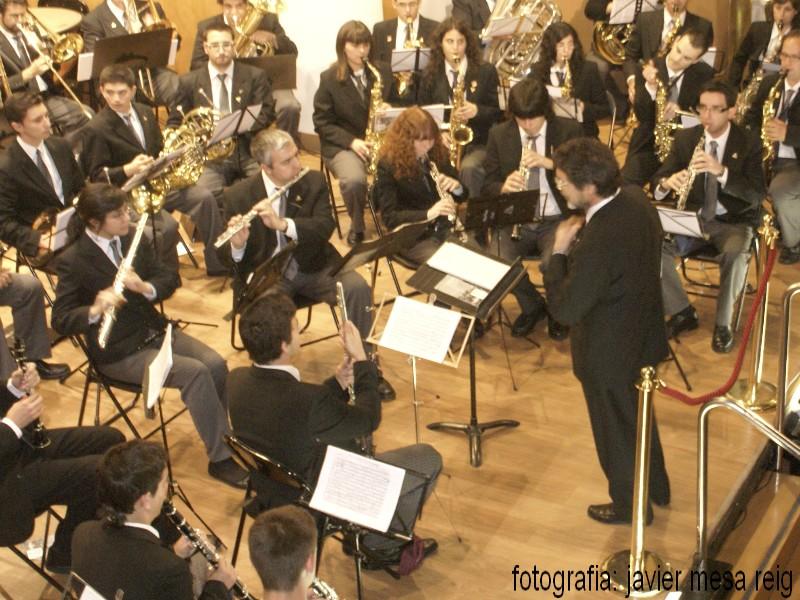 concierto1javiermesareig1
