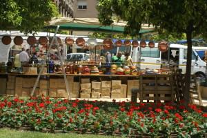 dsc05367 300x200 Valencia se prepara para la festividad de la Virgen