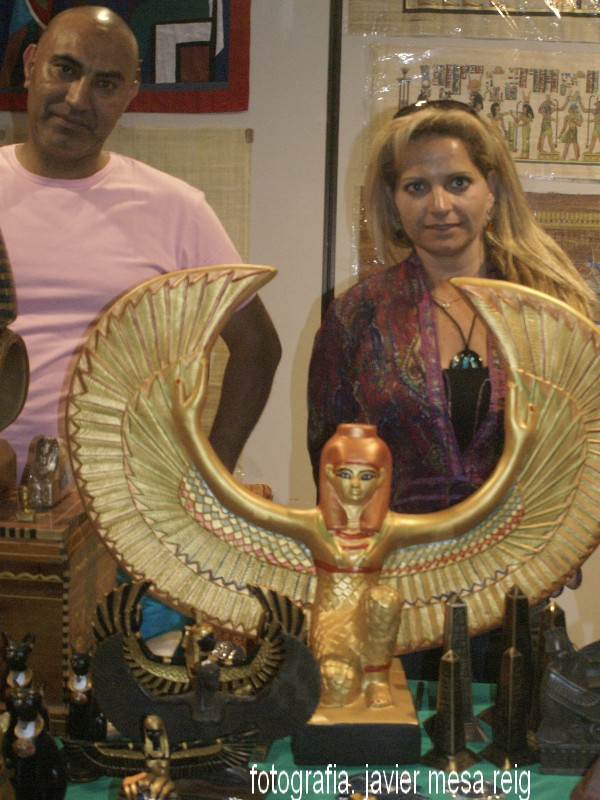 egipto0javiermesareig