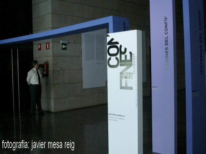expo0javiermesareig1