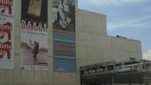 vista previa del artículo Valencia celebra el Dia Internacional de los Museos