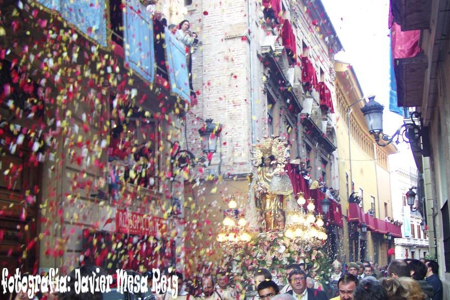 procesion11aviermesareig