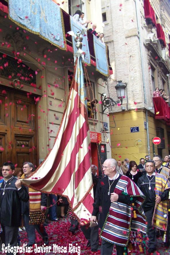 procesion8aviermesareig