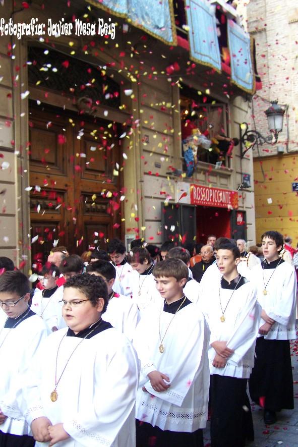 procesion9aviermesareig
