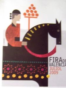 feriajulio3javiermesareig 225x300 Feria Julio 2009