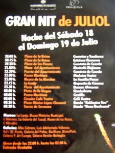 feriajulio4javiermesareig 225x300 Feria Julio 2009