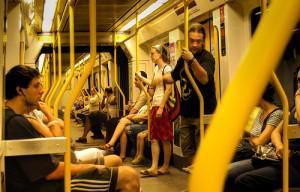 metro-valencia2