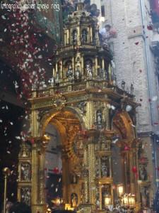 procesion10javiermesareig